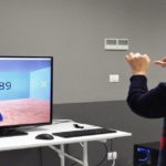Virtual reality for cognitive stimulation