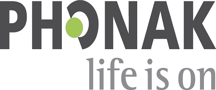 Phonak opens a new Audiological Center and launches its new CROS B-R device