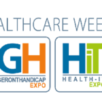 The next edition of the Paris Healthcare Week will be held from 29 to 31 May 2018