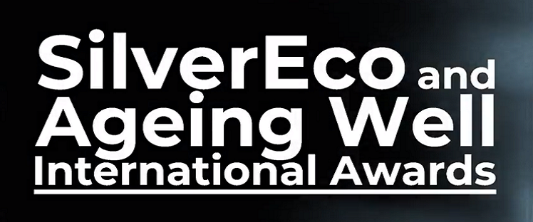 [VIDEO] SilverEco and Ageing Well International Awards : jury members explain the specificities of Silver economy all over the world