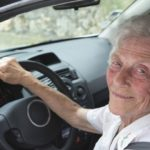 "Take the ""Wimoov-AG2R LA MONDIALE"" survey on elderly mobility!"