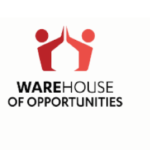 Erasmus+ Catch the BALL launches The European Warehouse of Opportunities