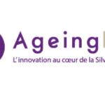 New Ageing Fit convention to take place in Lille