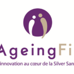 Ageing Fit Lille will take place on 29th-30th of January 2019!