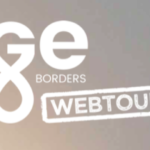 Do not miss the live launching of the « Age without Borders Webtour 2018 » on September 12th 2018!