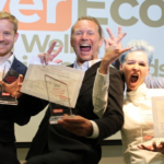 The SilverEco® and Ageing Well International Awards winners are…