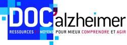 Logo_DocAlzheimer