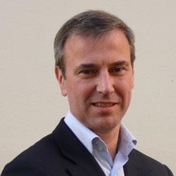 Benoit Goblot