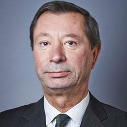 François Paillereau