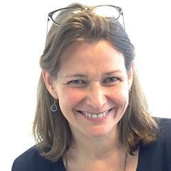 Juliette Viatte