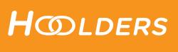 Logo Hoolders