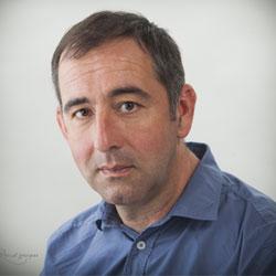 Pierre Mérigaud