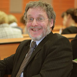 Pierre-Olivier LEFEBVRE