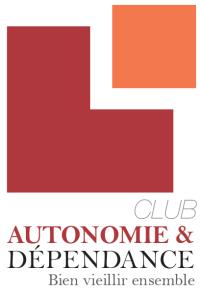 club autonomie
