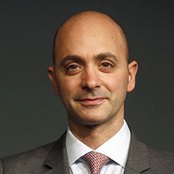 Damien Cacaret