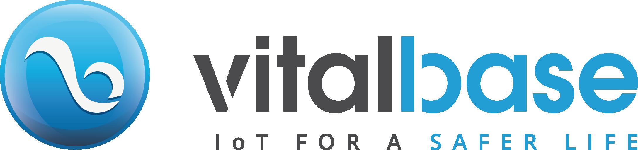 logo vitalbase