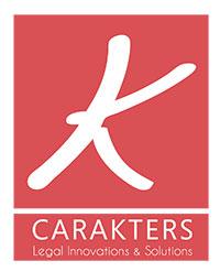 Caraketers