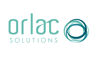 ORLAC logo