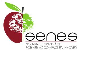 SENES logo