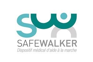 SW Distribution logo