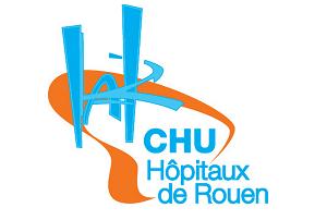 UCPA Rouen logo