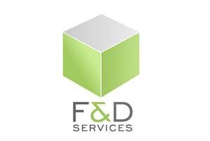 F&D services