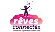 Reves connectes