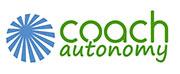 Coach Autonomy