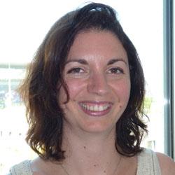 Valérie Bernat