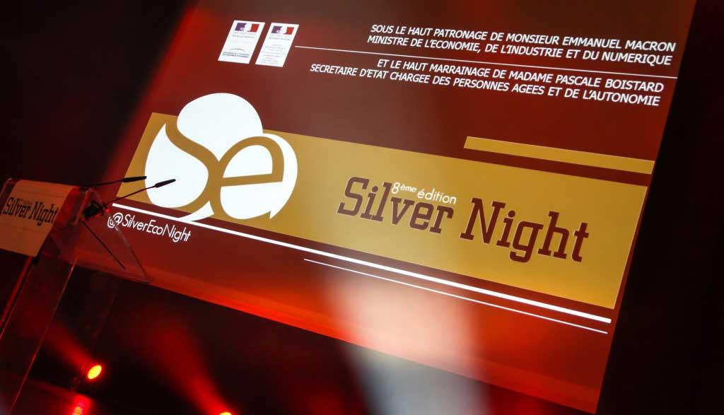 img-silvernight