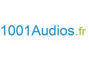 1001AUDIOS.FR