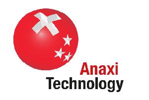 ANAXI TECHNOLOGY