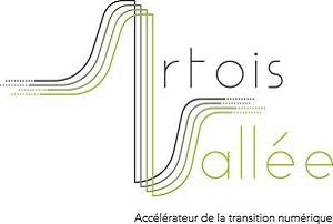 Artois Vallée