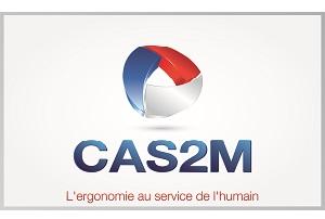 CAS 2M