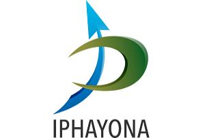 IPHAYONA