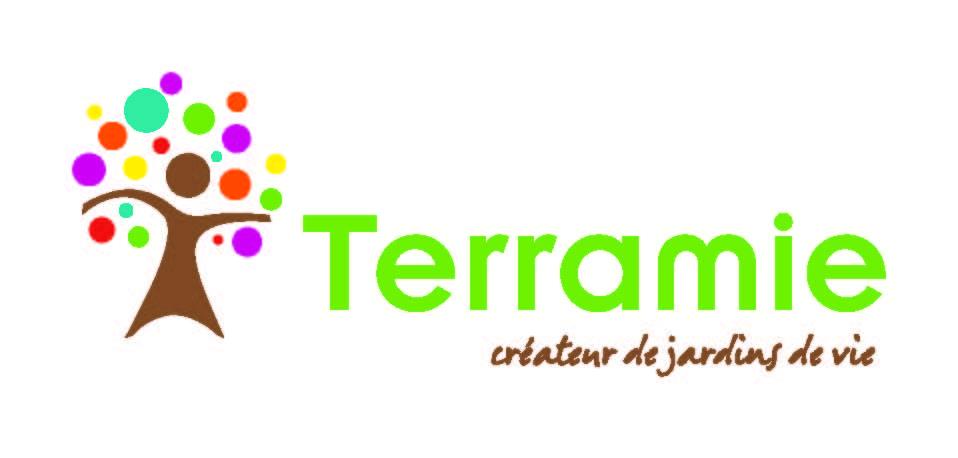 terramie