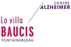 Centre Alzheimer Villa Baucis / Almage