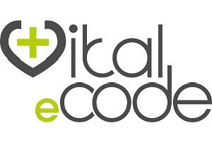 vital e code