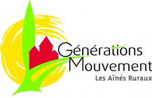 generations_mouvement