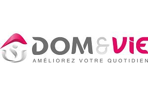 DOM&VIE