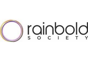 rainbold