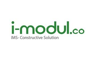 i-modul