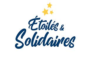Etoilés et Solidaires