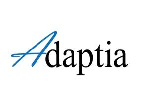 Adaptia