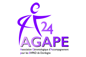 Association AGAPE 24