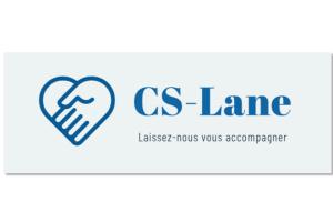 CS – Lane