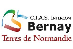 Centre Intercommunal d'Action Sociale de l'Intercom Bernay Terres de Normandie