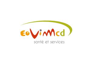 EOVI MCD SANTE ET SERVICES