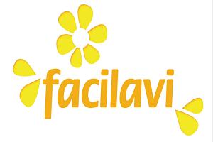 FACILAVI