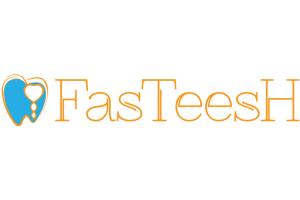 Fasteesh